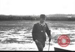 Image of Japanese troops Malaya, 1945, second 19 stock footage video 65675063529