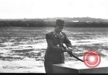 Image of Japanese troops Malaya, 1945, second 20 stock footage video 65675063529