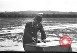 Image of Japanese troops Malaya, 1945, second 21 stock footage video 65675063529
