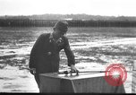 Image of Japanese troops Malaya, 1945, second 22 stock footage video 65675063529