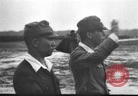 Image of Japanese troops Malaya, 1945, second 23 stock footage video 65675063529