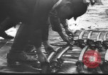 Image of Japanese troops Malaya, 1945, second 27 stock footage video 65675063529