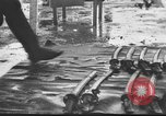 Image of Japanese troops Malaya, 1945, second 28 stock footage video 65675063529