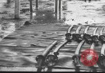 Image of Japanese troops Malaya, 1945, second 29 stock footage video 65675063529