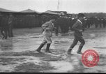 Image of Japanese troops Malaya, 1945, second 30 stock footage video 65675063529