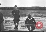 Image of Japanese troops Malaya, 1945, second 34 stock footage video 65675063529