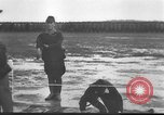 Image of Japanese troops Malaya, 1945, second 35 stock footage video 65675063529
