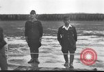 Image of Japanese troops Malaya, 1945, second 37 stock footage video 65675063529