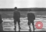 Image of Japanese troops Malaya, 1945, second 41 stock footage video 65675063529