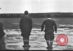 Image of Japanese troops Malaya, 1945, second 42 stock footage video 65675063529