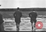 Image of Japanese troops Malaya, 1945, second 43 stock footage video 65675063529