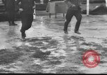 Image of Japanese troops Malaya, 1945, second 44 stock footage video 65675063529