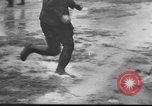 Image of Japanese troops Malaya, 1945, second 46 stock footage video 65675063529