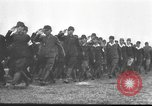 Image of Japanese troops Malaya, 1945, second 48 stock footage video 65675063529