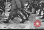 Image of Japanese troops Malaya, 1945, second 51 stock footage video 65675063529
