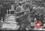 Image of Japanese troops Malaya, 1945, second 53 stock footage video 65675063529