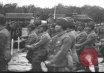 Image of Japanese troops Malaya, 1945, second 55 stock footage video 65675063529