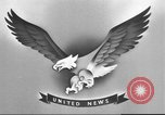 Image of Japanese troops Malaya, 1945, second 57 stock footage video 65675063529