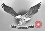 Image of Japanese troops Malaya, 1945, second 62 stock footage video 65675063529