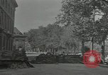 Image of French Forces of the Interior Paris France, 1944, second 2 stock footage video 65675063532