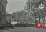 Image of French Forces of the Interior Paris France, 1944, second 3 stock footage video 65675063532