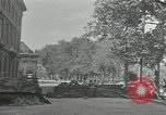 Image of French Forces of the Interior Paris France, 1944, second 4 stock footage video 65675063532