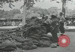 Image of French Forces of the Interior Paris France, 1944, second 5 stock footage video 65675063532