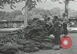 Image of French Forces of the Interior Paris France, 1944, second 6 stock footage video 65675063532