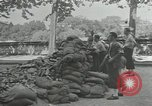 Image of French Forces of the Interior Paris France, 1944, second 8 stock footage video 65675063532