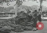 Image of French Forces of the Interior Paris France, 1944, second 9 stock footage video 65675063532