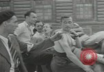 Image of French Forces of the Interior Paris France, 1944, second 12 stock footage video 65675063532