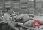 Image of French Forces of the Interior Paris France, 1944, second 13 stock footage video 65675063532