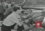 Image of French Forces of the Interior Paris France, 1944, second 15 stock footage video 65675063532