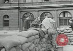 Image of French Forces of the Interior Paris France, 1944, second 16 stock footage video 65675063532