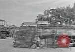 Image of French Forces of the Interior Paris France, 1944, second 26 stock footage video 65675063532