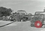 Image of French Forces of the Interior Paris France, 1944, second 31 stock footage video 65675063532