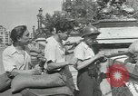 Image of French Forces of the Interior Paris France, 1944, second 35 stock footage video 65675063532