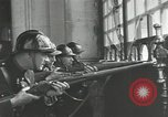 Image of French Forces of the Interior Paris France, 1944, second 46 stock footage video 65675063532