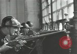 Image of French Forces of the Interior Paris France, 1944, second 47 stock footage video 65675063532