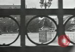 Image of French Forces of the Interior Paris France, 1944, second 50 stock footage video 65675063532