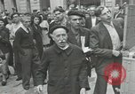 Image of French Forces of the Interior Paris France, 1944, second 5 stock footage video 65675063533