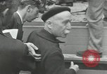 Image of French Forces of the Interior Paris France, 1944, second 8 stock footage video 65675063533