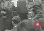 Image of French Forces of the Interior Paris France, 1944, second 15 stock footage video 65675063533