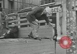 Image of French Forces of the Interior Paris France, 1944, second 24 stock footage video 65675063533
