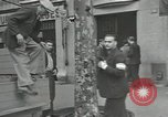 Image of French Forces of the Interior Paris France, 1944, second 25 stock footage video 65675063533