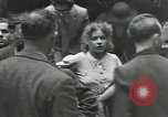 Image of French Forces of the Interior Paris France, 1944, second 32 stock footage video 65675063533