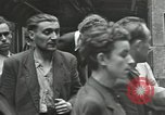 Image of French Forces of the Interior Paris France, 1944, second 35 stock footage video 65675063533