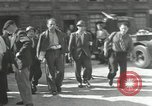 Image of French Forces of the Interior Paris France, 1944, second 41 stock footage video 65675063533