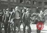 Image of French Forces of the Interior Paris France, 1944, second 42 stock footage video 65675063533