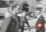 Image of French Forces of the Interior Paris France, 1944, second 44 stock footage video 65675063533
